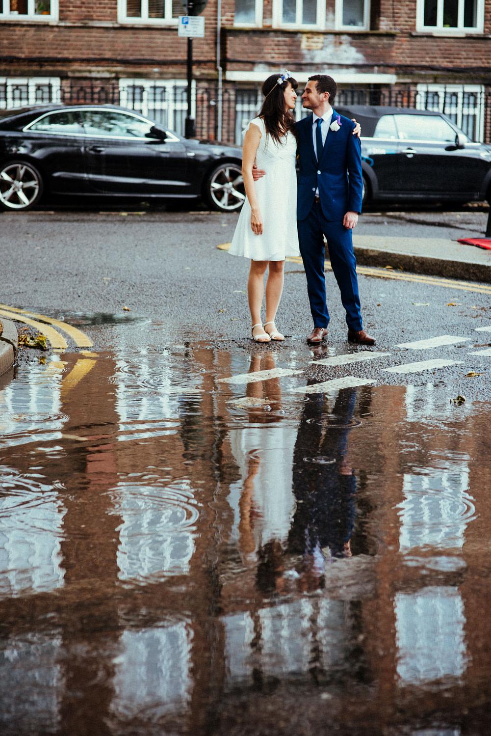 fun-relaxed-hackney-wedding-45