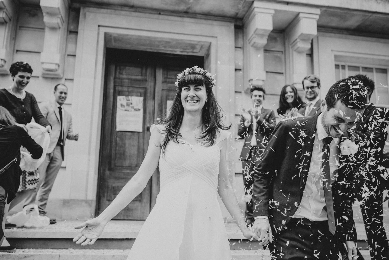 fun-relaxed-hackney-wedding-10