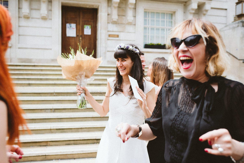 fun-relaxed-hackney-wedding-15