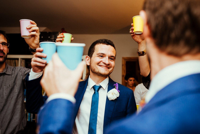 fun-relaxed-hackney-wedding-26
