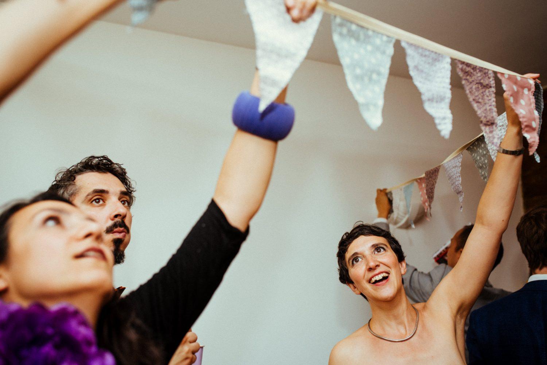 fun-relaxed-hackney-wedding-32