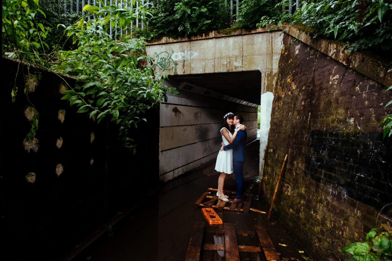 fun-relaxed-hackney-wedding-46