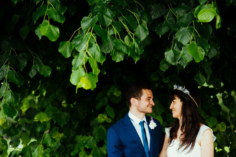 fun-relaxed-hackney-wedding-48