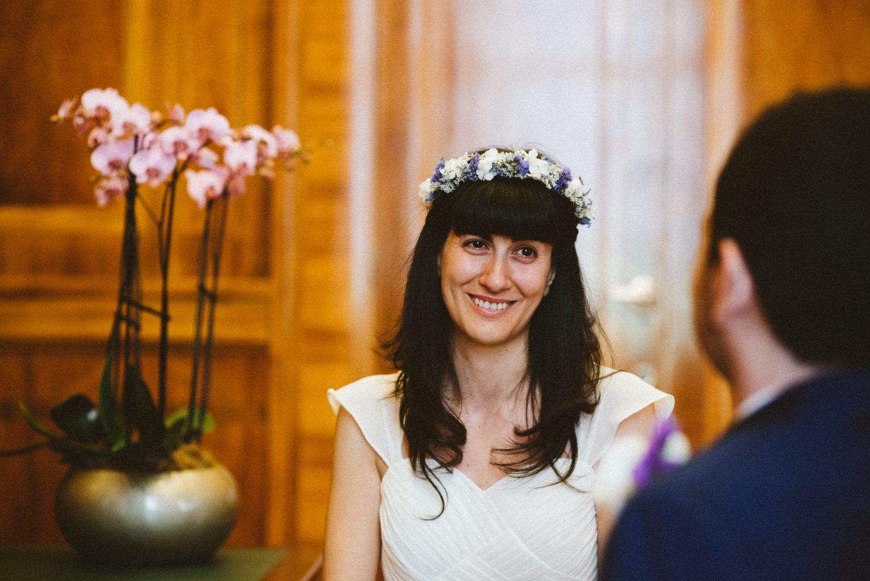 fun-relaxed-hackney-wedding-5