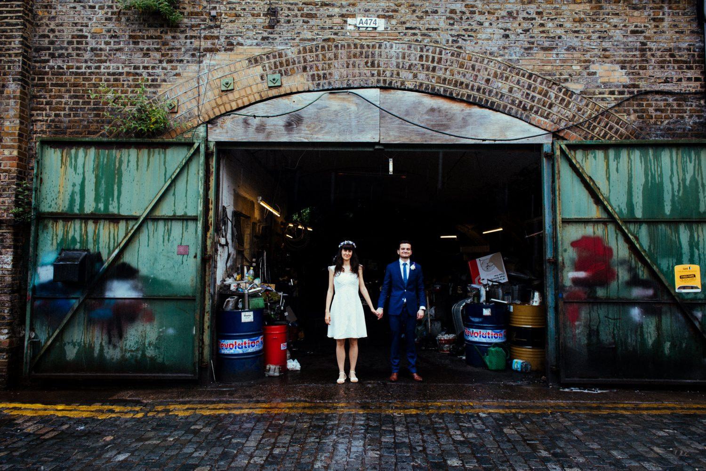 fun-relaxed-hackney-wedding-51